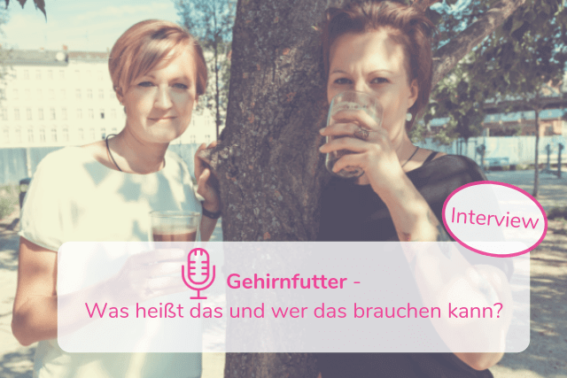 Dating-Website nur Mittagessen Salatmatch-Dating datiert