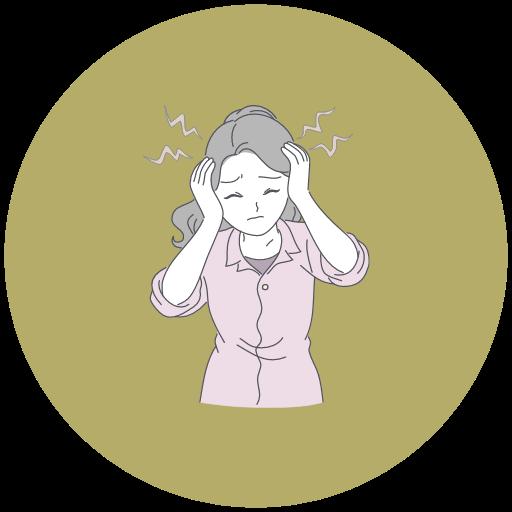 nebennierenschwaeche, burnout, depression, erschoepfung, muedigkeit