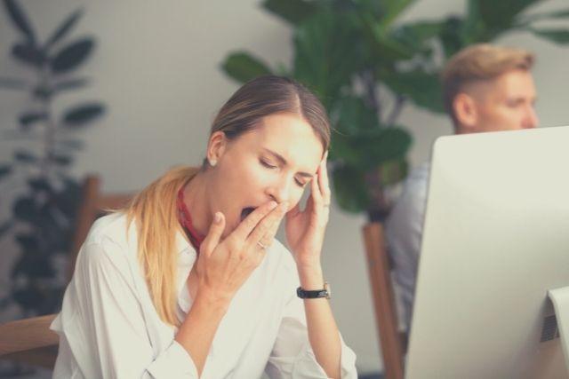 müdigkeit, nebennierenschwäche, nebennierenerschöpfung, stress, burnout, cfs, depression