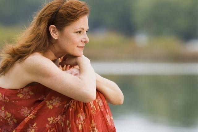 nebennierenerschoepfung, nebennierenschwaeche, burnout, stresserschoepfung, pmds, traurigkeit, muedigkeit, nichts geht mehr